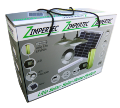 Zimpertec products