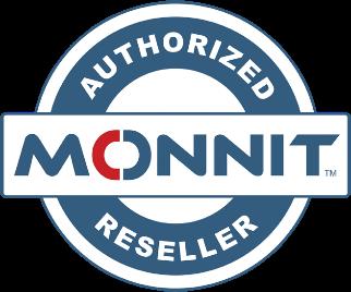MONNIT reseller